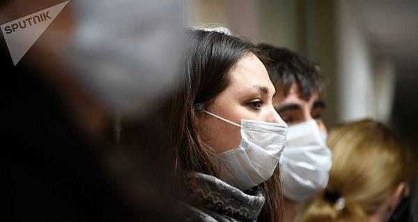 Tuy nhiên, các thí nghiệm về khả năng loại khẩu trang này chống lại coronavirus mới vẫn chưa được thực hiện.